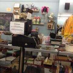 Photo taken at Boomerangs by Koi on 1/9/2012