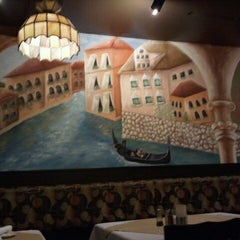 Photo taken at Forno's Of Italy by Geralyn K. on 9/3/2011