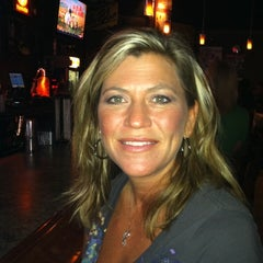 Photo taken at Maddy's Again Neighborhood Pub & Grill by Brian M. on 10/8/2011