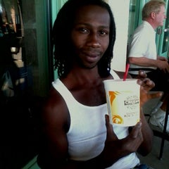 Photo taken at The Beach Bar by Jay L. on 9/2/2011