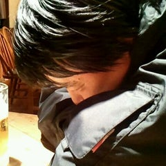 Photo taken at コロッケの店 ちょっと屋 by 菅平プリンス on 12/5/2011