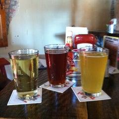 Photo taken at Billy Jack's Shack by Cheryl B. on 10/15/2011