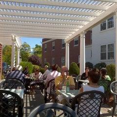 Photo taken at Fishbones by Jason R. on 8/30/2011