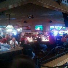 Photo taken at Applebee's Redwood City by La Ron W. on 1/15/2012