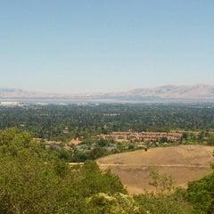 Photo taken at Rancho San Antonio County Park by Katherine G. on 6/24/2012