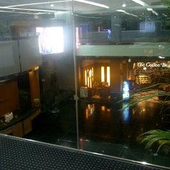 Photo taken at Subtitle Trans TV by Budi Arya H. on 9/6/2011