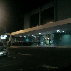 Photo taken at D'Ville Supermercados by Rafael E. on 6/29/2011