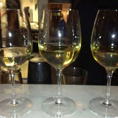 Photo taken at Cellar Wine Bar by Austin R. on 6/24/2012