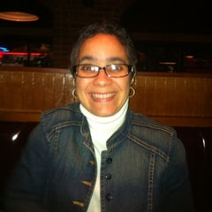 Photo taken at O'Charley's by Cookie-Edith A. on 9/17/2011