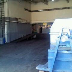 Photo taken at Supermercado Monserrat by Rafael p. on 6/22/2012