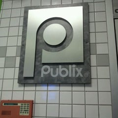 Photo taken at Publix by Hasani H. on 1/11/2012