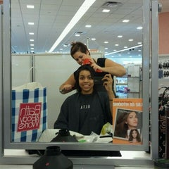 Photo taken at ULTA Beauty by Kiara on 9/4/2011