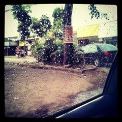 Photo taken at Duri Kosambi by Kelvin G. on 5/6/2012