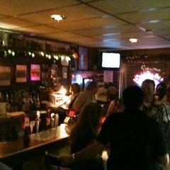 Photo taken at Scharfs German Restaurant und Bar by Forgotten Buffalo on 7/22/2012