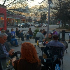 Photo taken at Universal Joint by John C. on 2/24/2012
