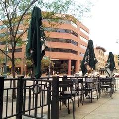 Photo taken at Starbucks by Hushero ⚓ on 9/3/2012