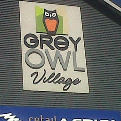 Photo taken at Grey Owl Shopping Centre by Francois F. on 6/7/2012