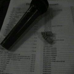 Photo taken at Kitty O'Shea's Irish Pub by Shawn T. on 3/13/2012