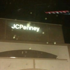 Photo taken at JCPenney by Shaun D. on 11/15/2011