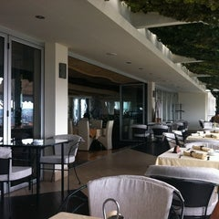 Photo taken at Caruso by Ivan D. on 7/7/2011
