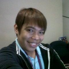 Photo taken at AT&T U-Verse QA Rm, Teleperformance EDSA by Nero N. on 12/26/2011