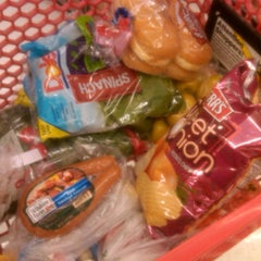 Photo taken at Save-A-Lot by Antionette B. on 7/27/2012