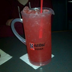 Photo taken at El Roco Bar & Grill by Chesney R. on 3/6/2012
