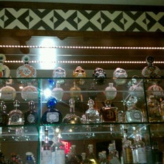 Photo taken at Taberna Mexicana by JinHee B. on 11/11/2011