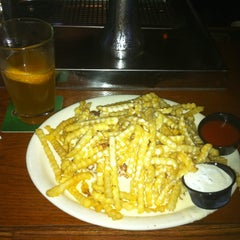 Photo taken at D'Arcy's Pint by Jeremie B. on 8/3/2011