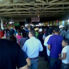 Photo taken at Poteet Flea Market by Destiney C. on 3/4/2012