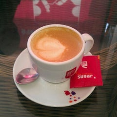 Photo taken at ccd by Jaydip P. on 11/11/2011