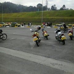 Photo taken at Auto Shopping Aricanduva by Marcos M. on 7/24/2012