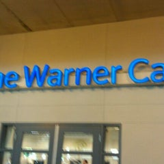 Photo taken at Time Warner Cable by Jorge M. on 8/19/2011