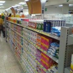 Photo taken at Locatel by Alvaro R. on 6/20/2012