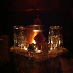 Photo taken at Bar Nine by Joseph G. on 4/6/2011