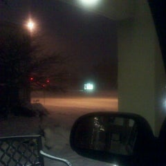 Photo taken at St. Luke's United Methodist Church - Highlands Ranch by Mary R. on 12/5/2011