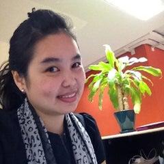 Photo taken at Bandara Suites Silom by Mednun O. on 7/24/2012