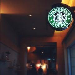 Photo taken at The Westin Arlington Gateway by Tori V. on 10/15/2011