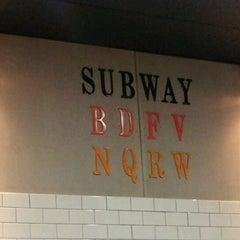 Photo taken at Burger King® by Ryan D. on 12/24/2011
