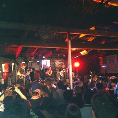 Photo taken at Red 7 by Matt M. on 3/15/2012