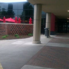Photo taken at Schoolcraft College by Patricia K. on 5/21/2012