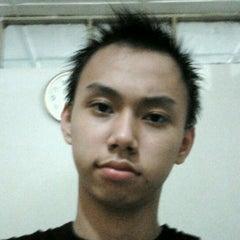 Photo taken at Ayam Lepas by Sen M. on 1/28/2012