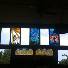 Photo taken at 2nd Wind by Heather Ann B. on 6/13/2012