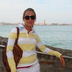 Photo taken at La Bandicueva by Antonella C. on 8/26/2012