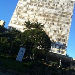 Photo taken at Prefeitura de Campinas by Warley M. on 5/9/2012