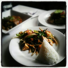 Photo taken at Spice by Ankeet S. on 6/26/2012