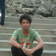 Photo taken at Suraj Water Park by Varun P. on 6/24/2012