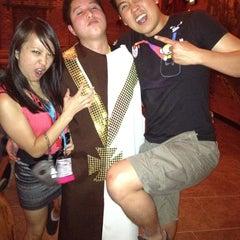 Photo taken at UrbanX Tavern by Calvin T. on 7/15/2012
