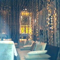Photo taken at Michael's by Сван Н. on 1/6/2012