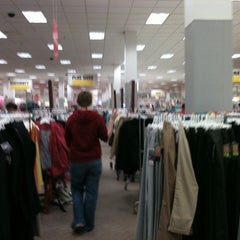 Photo taken at Target by Lily B. on 4/16/2011